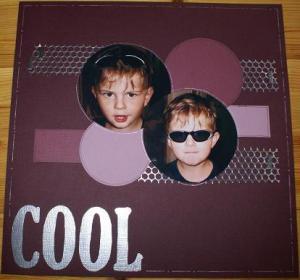 dt-erikas-cool