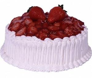 web-cake-strawberry_lg
