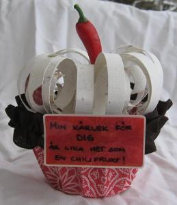erikas-lilla-chili