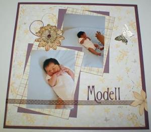 erikas-modell