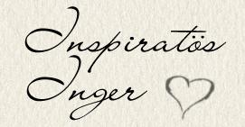 Ingers Signatur