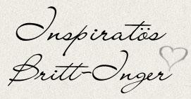 Britt-Ingers sign