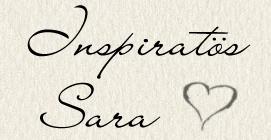 Saras sign