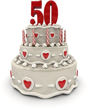 50 år gratulationer Åke 50 år – Grattis! | 50 år gratulationer