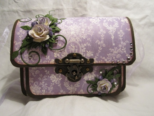 Carolina sin handväska 001