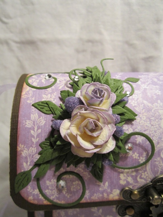 Carolina sin handväska 004