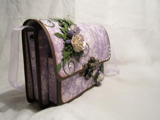 Carolina sin handväska 005