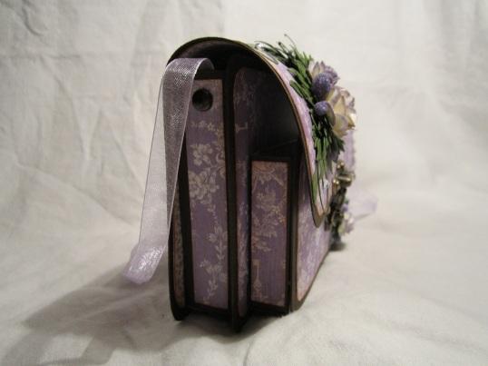Carolina sin handväska 006