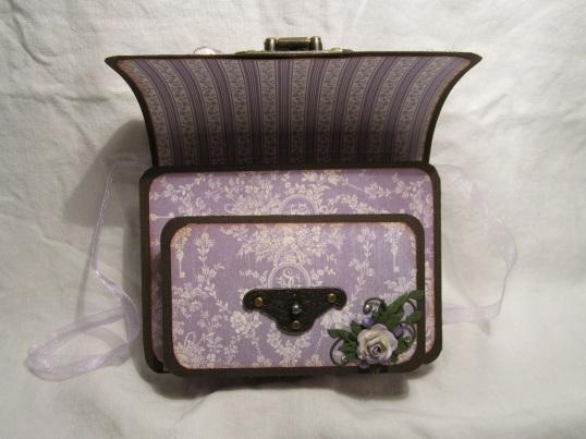 Carolina sin handväska 007