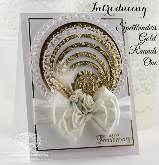 Spellbinders-Gold-Rounds-One-cut-at-home-1171737-11468-2