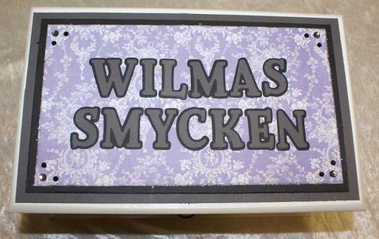 wilmas1
