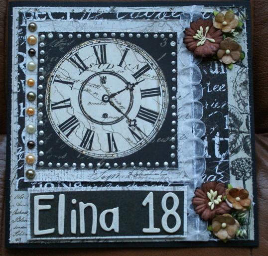 Elina18.3
