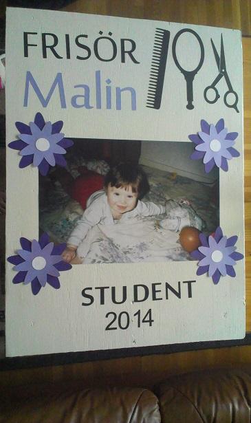 Malin student1