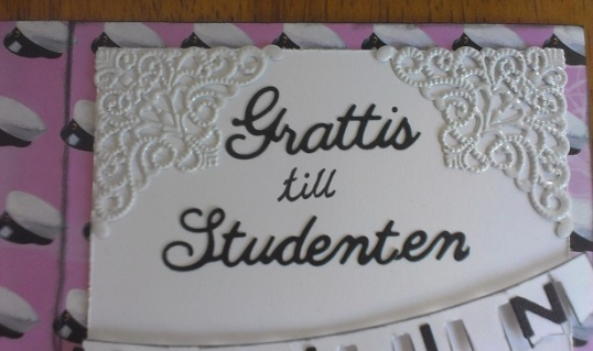 StudentMalin5