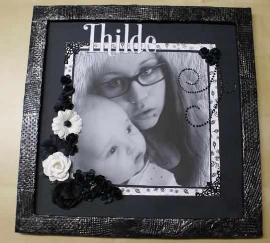 Thilde1