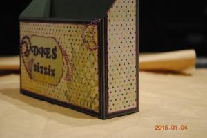 DSC_0232